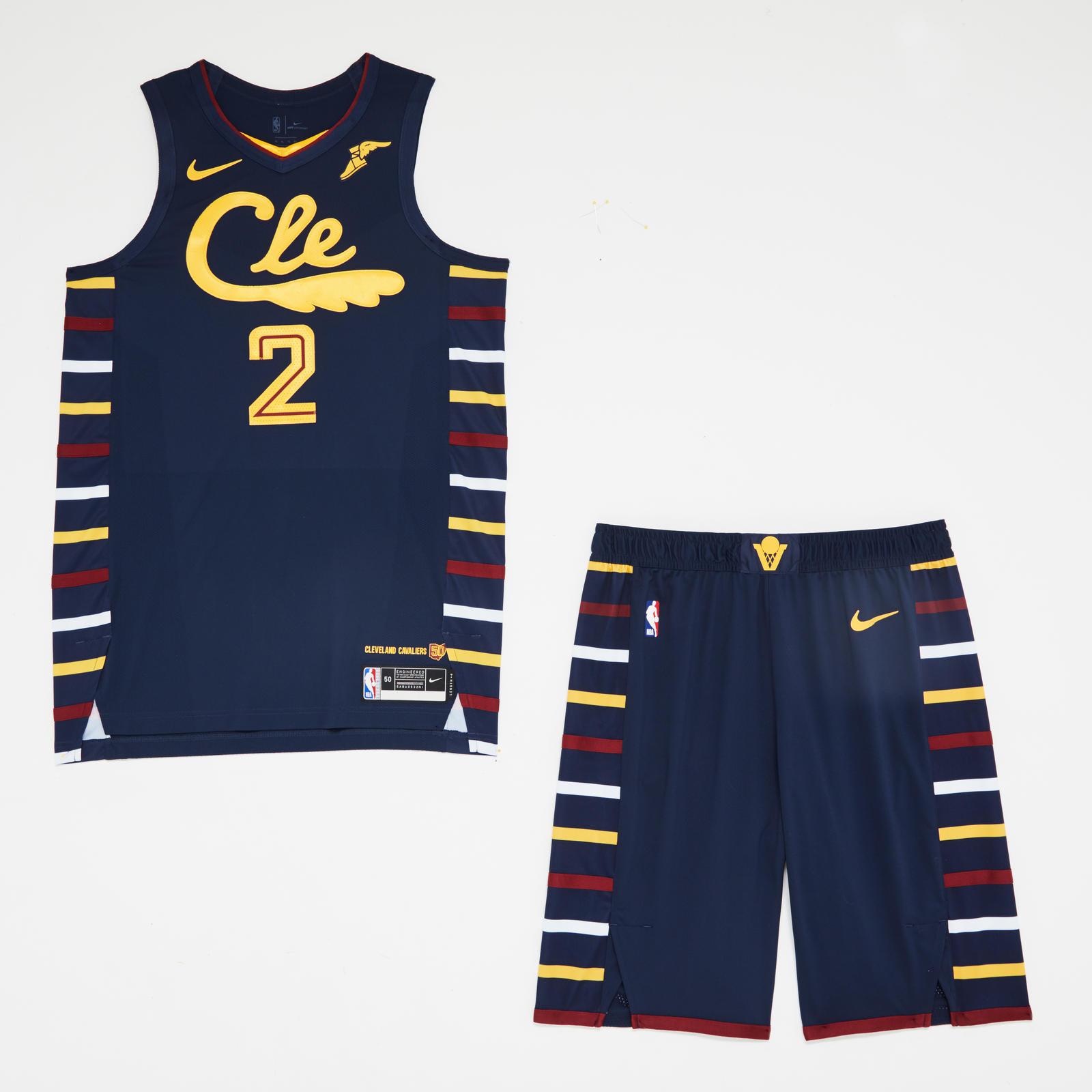 Comprar Camiseta Cleveland Cavaliers